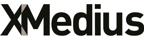 XMedius  logo